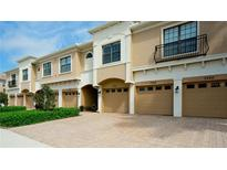 View 7206 Hamilton Rd # 7206 Bradenton FL