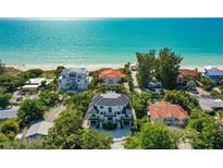 View 6525 Gulf Of Mexico Dr Longboat Key FL