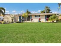 View 4419 3Rd Ave E Bradenton FL
