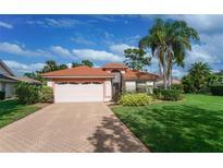 View 5831 Fairwoods Cir Sarasota FL