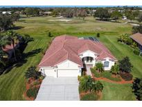 View 3305 Little Country Rd Parrish FL