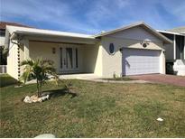 View 17596 1St St E Redington Shores FL