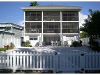 View 556 Beach Rd Sarasota FL