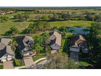 View 7183 Sandhills Pl Lakewood Ranch FL