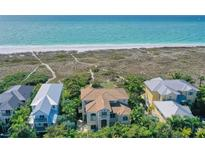 View 6877 Gulf Of Mexico Dr Longboat Key FL
