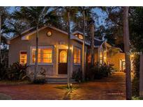 View 329 Palmetto Rd W Nokomis FL