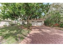 View 7415 Fairlinks Ct Sarasota FL