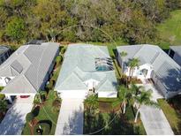 View 3105 Woodland Fern Dr Parrish FL