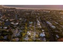 View 5307 Avenida Del Mare Sarasota FL