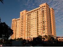 View 750 N Tamiami Trl # 512 Sarasota FL