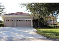 View 6639 Coopers Hawk Ct Lakewood Ranch FL