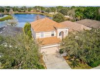View 15331 Skip Jack Loop Lakewood Ranch FL
