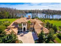 View 17221 Breeders Cup Dr Odessa FL