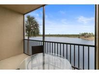 View 7911 Grand Estuary Trl # 304 Bradenton FL