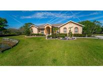 View 12821 Sheringham Way Sarasota FL