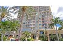 View 130 Riviera Dunes Way # 404 Palmetto FL