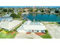 View 421 22Nd St Belleair Beach FL