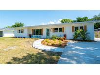 View 1205 De Narvaez Ave Bradenton FL