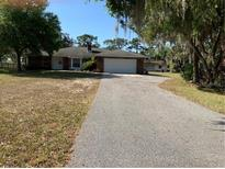 View 24204 Jennings Rd Myakka City FL
