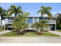 View 4512 102Nd St W # A Bradenton FL