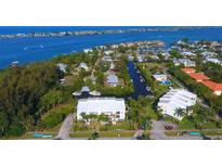 View 4212 126Th St W # 408 Cortez FL