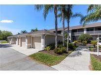 View 5260 Hyland Hills Ave # 1613 Sarasota FL