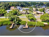 View 640 Hillcrest Dr Bradenton FL