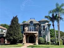 View 4219 W San Pedro St Tampa FL