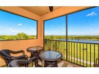 View 8205 Grand Estuary Trl # 401 Bradenton FL