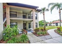 View 4620 47Th Ave W # 104 Bradenton FL