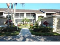 View 5231 Mahogany Run Ave # 326 Sarasota FL