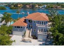 View 1245 Big Oak Ln Sarasota FL