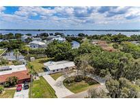 View 334 Shore Dr Ellenton FL