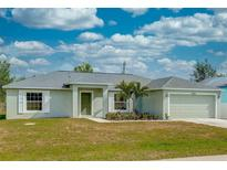 View 6165 Magee St Englewood FL