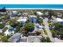 View 5409 Plaza Des Las Palmas Sarasota FL