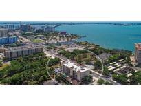 View 1188 N Tamiami Trl # 603 Sarasota FL