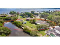View 344 Shore Dr Ellenton FL