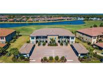 View 13609 Messina Loop # 204 Lakewood Ranch FL