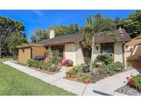 View 7915 4Th Ave W # 7915 Bradenton FL