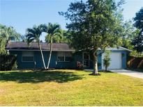 View 304 Hills Rd Nokomis FL