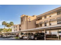 View 7425 Bay Island Dr S # 202 South Pasadena FL