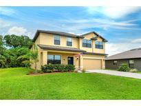 View 9016 52Nd Ave E Palmetto FL