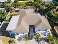 View 10211 46Th Ave W Bradenton FL