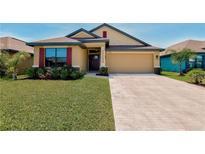 View 8950 52Nd Ave E Palmetto FL