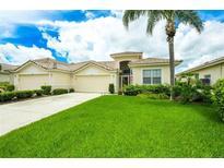View 4462 Chase Oaks Dr Sarasota FL