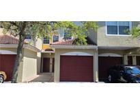 View 5711 Bentgrass Dr # 103 Sarasota FL