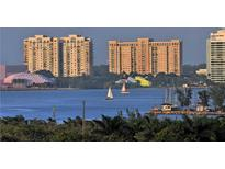 View 750 N Tamiami Tr Trl # 1208 Sarasota FL