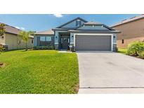 View 8948 52Nd Ave E Palmetto FL