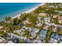 View 108 72Nd St Holmes Beach FL