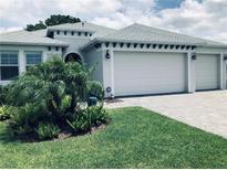 View 11717 Goldenrod Ave Bradenton FL